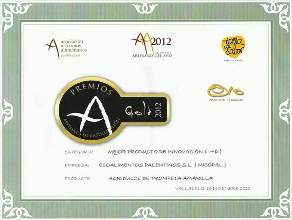 premio-2012
